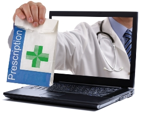 BramEast Pharmasave online rx refill